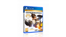 Overwatch-Game-of-the-Year-Edition_cover-1