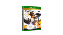 Overwatch-Game-of-the-Year-Edition_cover-2