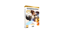 Overwatch-Game-of-the-Year-Edition_cover-3