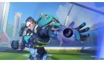 overwatch grosse mise jour disponible ptr