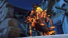 Overwatch Halloween 2019 Images (6)