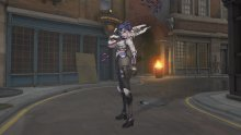 Overwatch Insurrection (1)