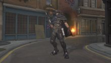 Overwatch Insurrection (2)