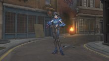 Overwatch Insurrection (6)