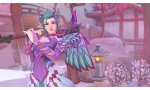 overwatch jeff kaplan fait point feerie hivernale 2019 patch 1 43