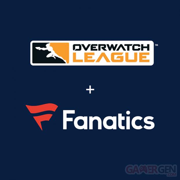 Overwatch League Fanatics  OWL Social 720  2  Fanatics Blue FINAL