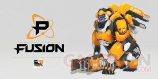 Overwatch League Saison 2 Teams Equipes (13)
