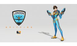Overwatch League Saison 2 Teams Equipes (9)
