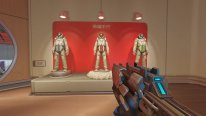 Overwatch Lijiang Centre Controle (1)