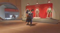 Overwatch Lijiang Centre Controle (2)