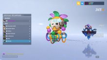 Overwatch Madri Gras 2020 Ashe Skin Tags Laboratoire ScreenShot_20-02-25_20-18-00-000 (10)
