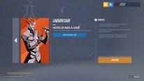 Overwatch Madri Gras 2020 Ashe Skin Tags Laboratoire ScreenShot 20 02 25 20 18 00 000 (11)