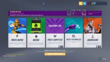 Overwatch Madri Gras 2020 Ashe Skin Tags Laboratoire ScreenShot_20-02-25_20-18-00-000 (12)