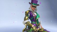 Overwatch Madri Gras 2020 Ashe Skin Tags Laboratoire ScreenShot_20-02-25_20-18-00-000 (1)