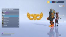 Overwatch Madri Gras 2020 Ashe Skin Tags Laboratoire ScreenShot_20-02-25_20-18-00-000 (4)