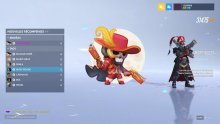 Overwatch Madri Gras 2020 Ashe Skin Tags Laboratoire ScreenShot_20-02-25_20-18-00-000 (7)
