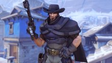 Overwatch McCree ScreenShot_17-05-04_12-00-34-000