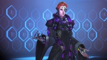 overwatch_moira-screenshot-001