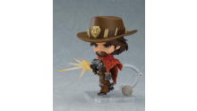 overwatch-nendoroid-mccree-flash-bang-gallery
