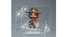 overwatch-nendoroid-mccree-high-noon-gallery