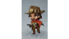 overwatch-nendoroid-mccree-pose-gallery