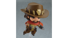 overwatch-nendoroid-mccree-roll-gallery