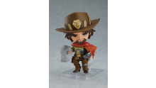 overwatch-nendoroid-mccree-spin-gallery