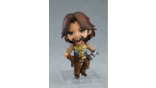 overwatch-nendoroid-mccree-undershirt-gallery