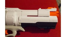 Overwatch Nerf Rival Hasbro Pacificateur McCree (11)