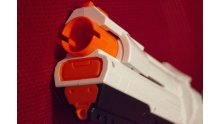 Overwatch Nerf Rival Hasbro Pacificateur McCree (15)