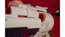 Overwatch Nerf Rival Hasbro Pacificateur McCree (16)