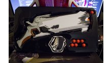 Overwatch Nerf Rival Hasbro Pompe Funèbre Faucheur (3)