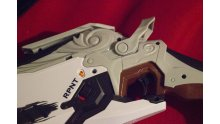 Overwatch Nerf Rival Hasbro Pompe Funèbre Faucheur (9)