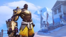 Overwatch Nouvel An Lunaire 2020 (12)