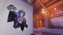 Overwatch Nouvel An Lunaire 2020 (18)