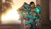 Overwatch Nouvel an luniare 2018 (12)