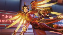 Overwatch Nouvel an luniare 2018 (20)