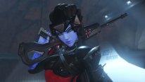 Overwatch Origins Edition 07 11 2015 bonus (32)