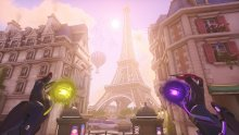 Overwatch Paris Carte (1)