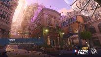 Overwatch Paris Carte (2)