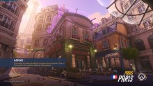 Overwatch Paris Carte (2)