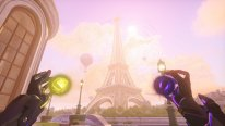 Overwatch Paris Carte (3)