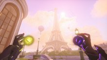 Overwatch Paris Carte (3)