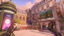 Overwatch Paris Carte (5)