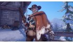 overwatch patch nerfs et buffs lance ptr