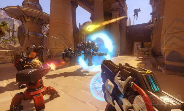 Overwatch Switch Annonce (13)