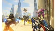 Overwatch Switch Annonce (14)