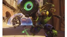 Overwatch Switch Annonce (18)
