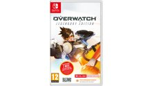 Overwatch Switch Annonce (1)