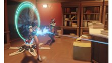 Overwatch Switch Annonce (21)